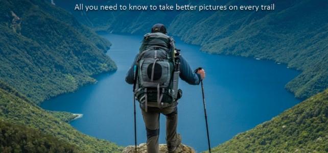 Hiking Photography